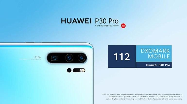 รีวิว Huawei P30 Pro พิสูจน์กล้องเรือธงตัวท็อป ว่าเทพสมกับคะแนน DXOMark หรือไม่ 2