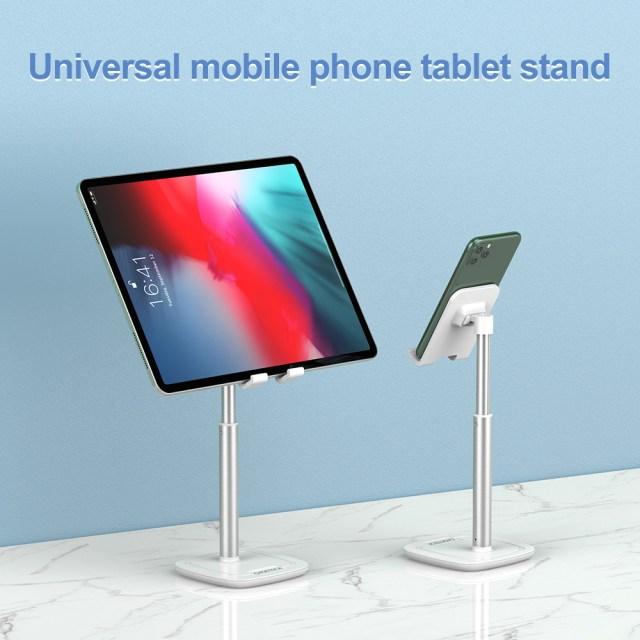 แท่นวางสมาร์ทโฟนและแท็บเล็ตของ Choetech