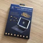 กล่องของ Genius Keyboard รุ่น Folio