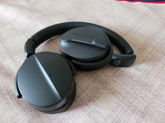 หูฟัง EPOS Sennheiser ADAPT 560