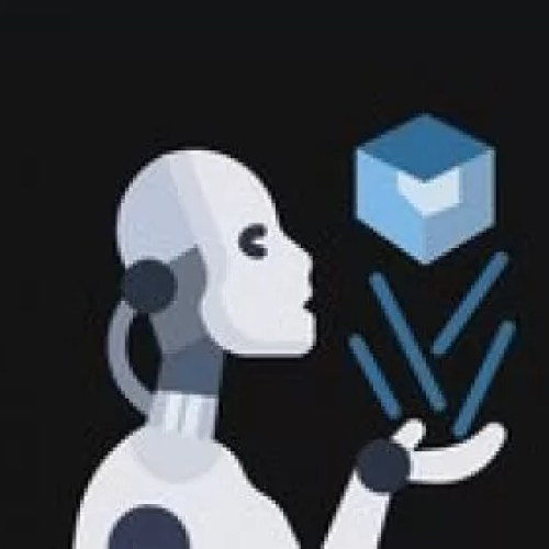 Artificial Intelligence: Applications & Career opportunities