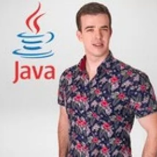 11 FREE Courses – Java, Git, Lambdas, MySQL PHP & More
