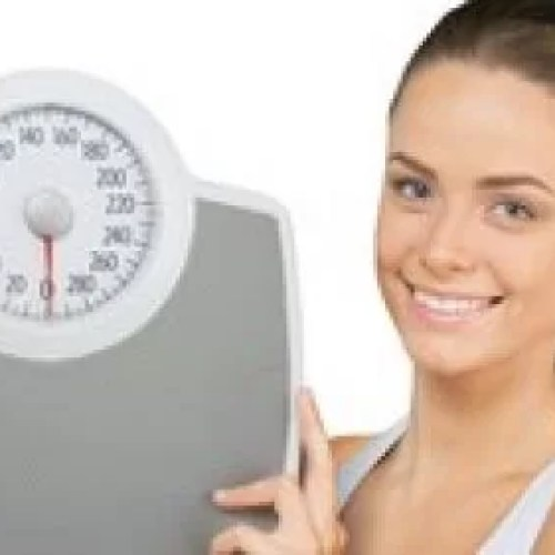 Complete Hypnosis Weight Loss Course – Dieting Psychology