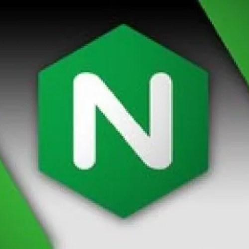 Install NGINX, PHP, MySQL, SSL & WordPress on Ubuntu