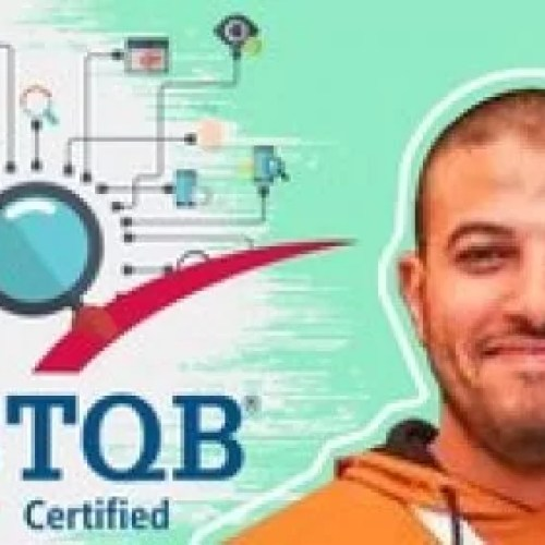 ISTQB Foundation Level 2020 Complete Training