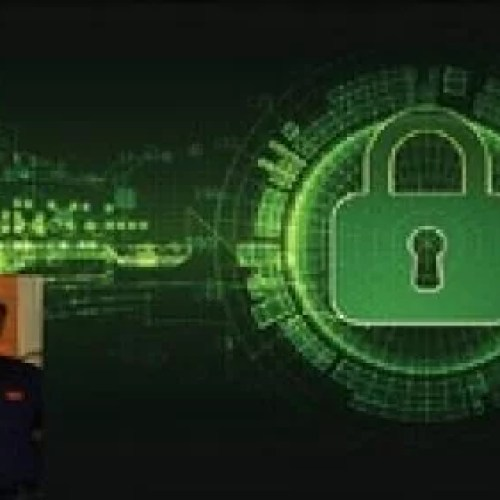 The Complete Cyber Security Course : Part 2 – Hacking