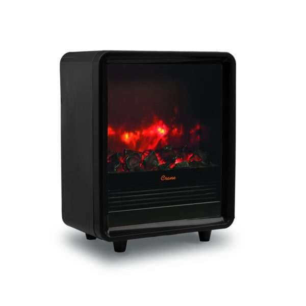 Best heater for a room
