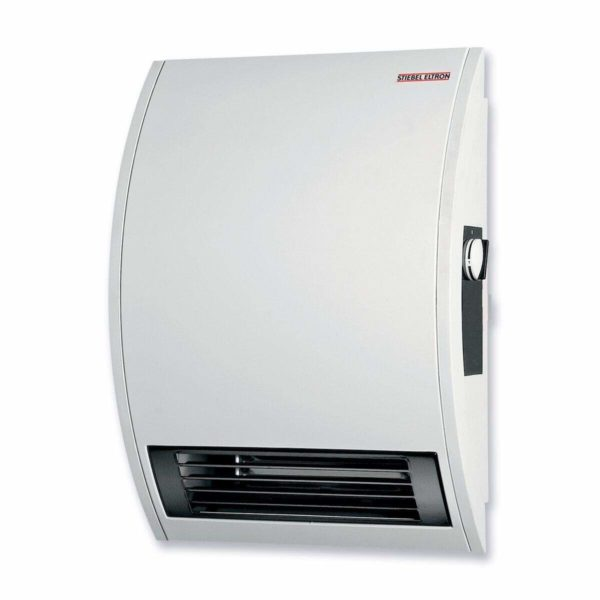 Best space heater for a room