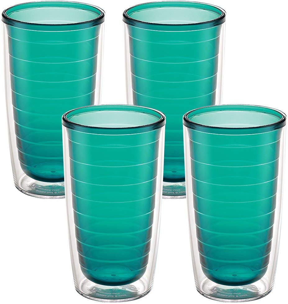 Tervis-Clear-Colorful-Insulated-Tumbler