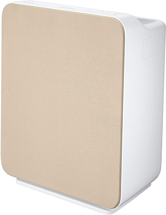 Winix Air purifier UK