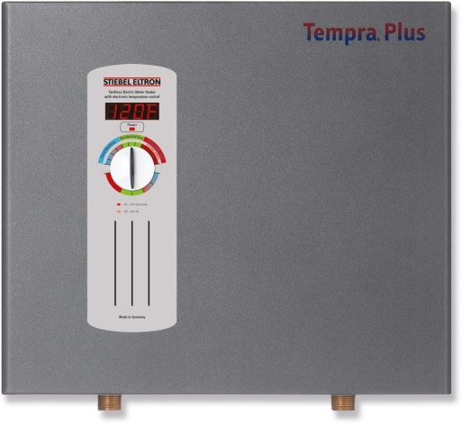 best electric tankless water heater for cold climates reviews