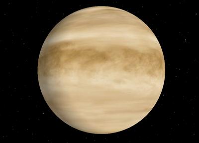 Venus  Kafe Astronomicom
