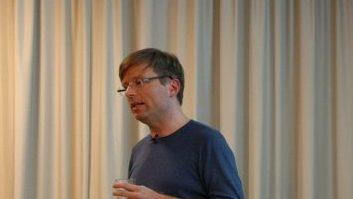 Akademie 5 – Juergen Höeller – Spring Framework 5