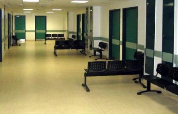 Εκσυγχρονίζεται το νοσοκομείο Καλαμάτας