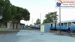 treno-megalopoli (3)