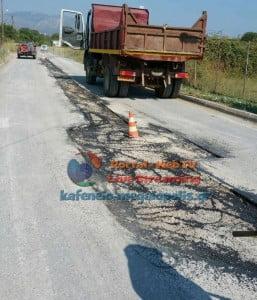asfaltos-agioygeorgioy (2)