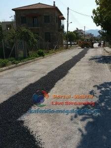 asfaltos-agioygeorgioy (3)