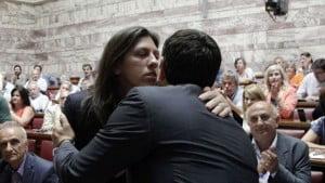 tsipras-zwi
