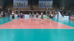 volley-hungary1