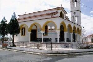 agiosnikolaos-marathoysa (3)