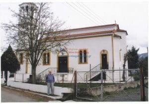 agiosnikolaos-marathoysa (4)