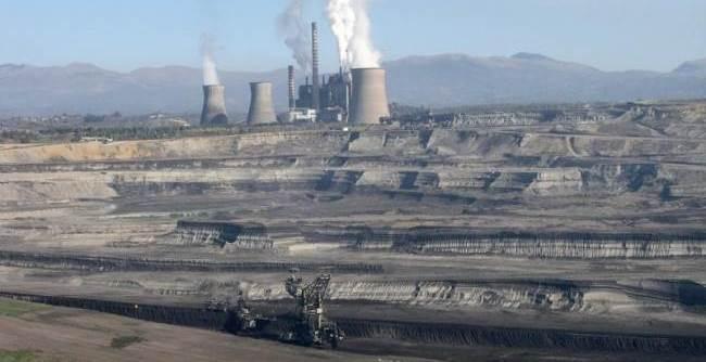 Κλείδωσε στα 242 εκατ. ευρώ το τίμημα για την επιστροφή των «λιγνιτικών εδαφών»