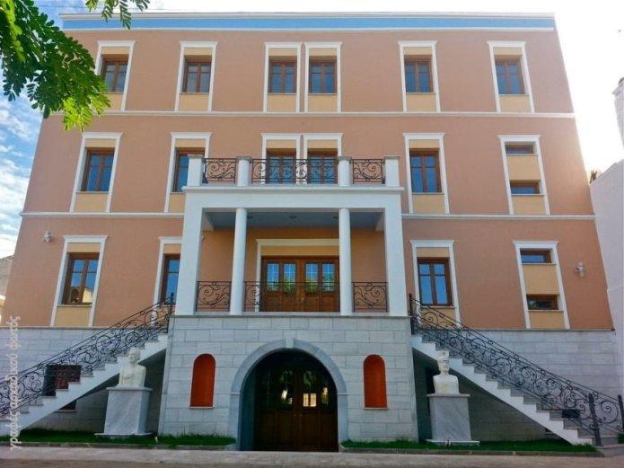 Η απάντηση της Δημοτικής Αρχής Μεγαλόπολης για το θέμα με την νομιμοποίηση των 2 εκπροσώπων της στην επιτροπή του Λιγνιτόσημου