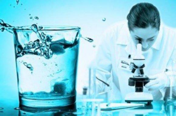 Μετρήσεις εξασθενούς χρωμίου στο πόσιμο νερό του Δήμου Μεγαλόπολης