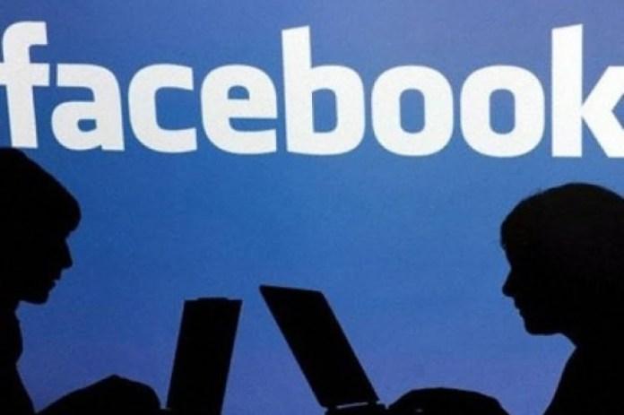 GDPR: Τι αλλάζει στο Facebook σε κοινοποιήσεις, έφηβους χρήστες και διαφημίσεις