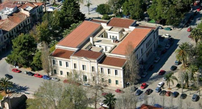 Την Παρασκευή 29 Ιουνίου η ολοκλήρωση της δίκης Τσιριγώτη Μπούρα
