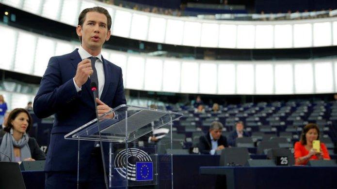 Αυστρία: Ψηφίστηκε το 12ωρο ημερήσιας εργασίας και η εβδομάδα 60 ωρών