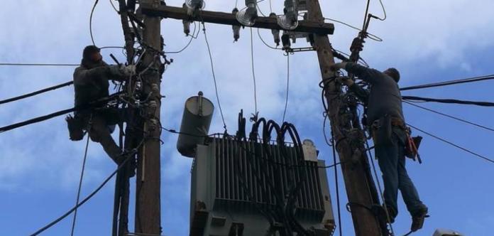 Διακοπή ρεύματος στις Βρυσούλες Μεγαλόπολης την Πέμπτη 5 Δεκεμβρίου