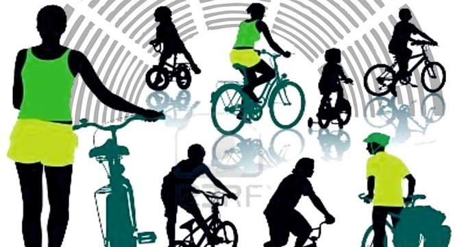 Ποδηλατικός γύρος Μεγαλόπολης το Σάββατο 22 Σεπτεμβρίου