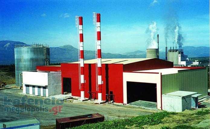 Τηλεθέρμανση Μεγαλόπολης: Θα δοθούν λύσεις στα προβλήματα η πάει για κλείσιμο;