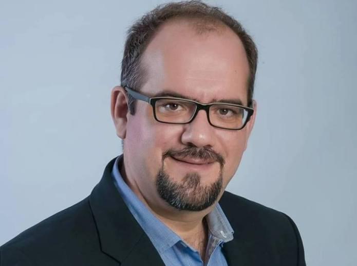 Μαρίνος Ρουσιάς: Το νομοσχέδιο για τους ΟΤΑ θα δημιουργήσει περισσότερα προβλήματα από αυτά που στοχεύει να «λύσει»