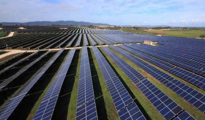 Επενδύσεις χωρίς θέσεις εργασίας – Φωτοβολταϊκά πάρκα 1.500 MW θα φτιάξει η ΔΕΗ στα Ορυχεία που κλείνουν
