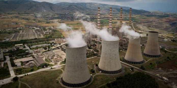 Έκτακτα μέτρα για την ασφαλή ηλεκτροδότηση – 7 Λιγνιτικές μονάδες σε λειτουργία – Καμία στην Μεγαλόπολη