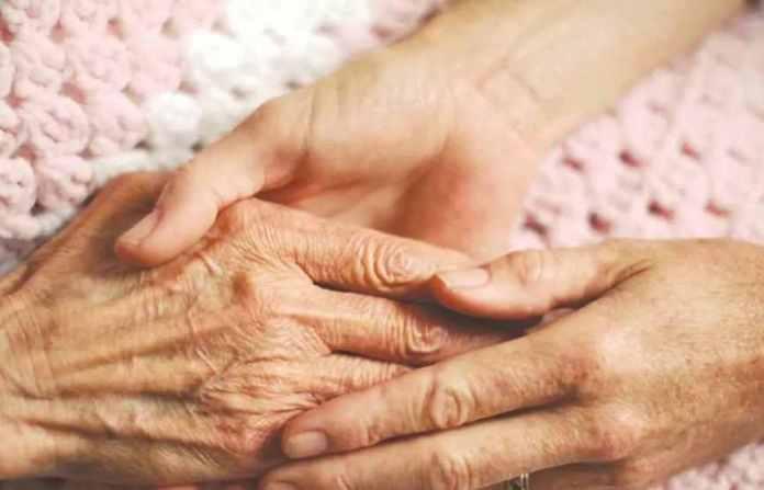 Δράση για διευκόλυνση της ζωής των ηλικιωμένων σχεδιάζει η Περιφέρεια Πελοποννήσου – Οι Δήμοι πρέπει να υποβάλλουν προτάσεις