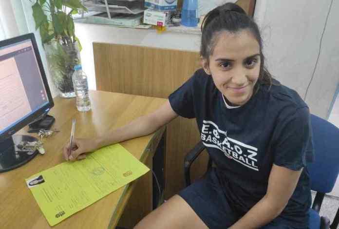 Ξεκίνησε η Α1 Eθνική Γυναικών – Η συμμετοχή της Καντέλη στο παιχνίδι ΕΦΑΟ Ζωγράφου – Ολυμπιακός