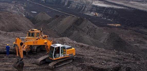 Η ΔΕΗ ζητά ορθή αξιοποίηση των μεγάλων ποσοτήτων αποβλήτων από τα ορυχεία ως αποτέλεσμα της απολιγνιτοποίησης