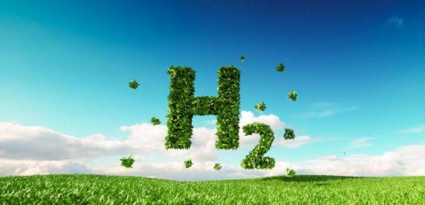 Με πράσινο υδρογόνο η θέρμανση σπιτιών στη Σκωτία