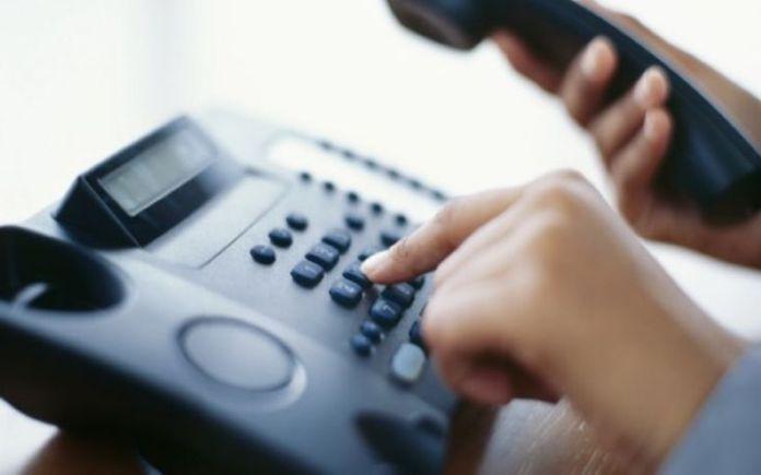 Eκτός λειτουργίας 3 ημέρες πολλά σταθερά τηλέφωνα στην Μεγαλόπολη