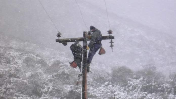 """ΕΠΑΜ: Η """"Μήδεια"""", η παραγωγή ρεύματος και… ο κακός μας ο καιρός"""