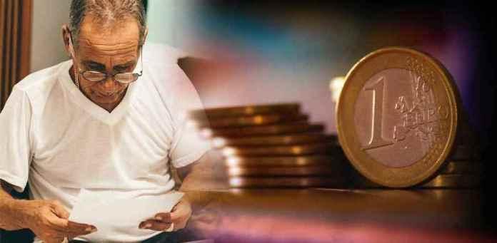 Ενημερώσεις από τον Σύνδεσμο Συνταξιούχων ΔΕΗ Μεγαλόπολης για τις συντάξεις χηρείας