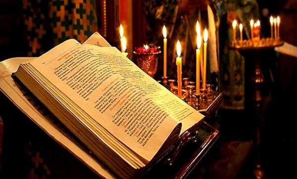 Πρόγραμμα Ιερών Ακολουθιών μηνός Αυγούστου στην Μονή Κολοκοτρώνη Εκκλησούλας και τον Ιερό Ναό Αγίων Αποστόλων Λεονταρίου