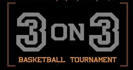 Ευχαριστήρια ανακοίνωση για το τουρνουά μπάσκετ 3on3
