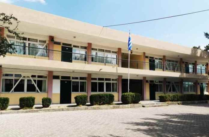 Σύλλογος Γονέων Γυμνασίου Μεγαλόπολης: Γενική συνέλευση την Δευτέρα 11 Οκτωβρίου
