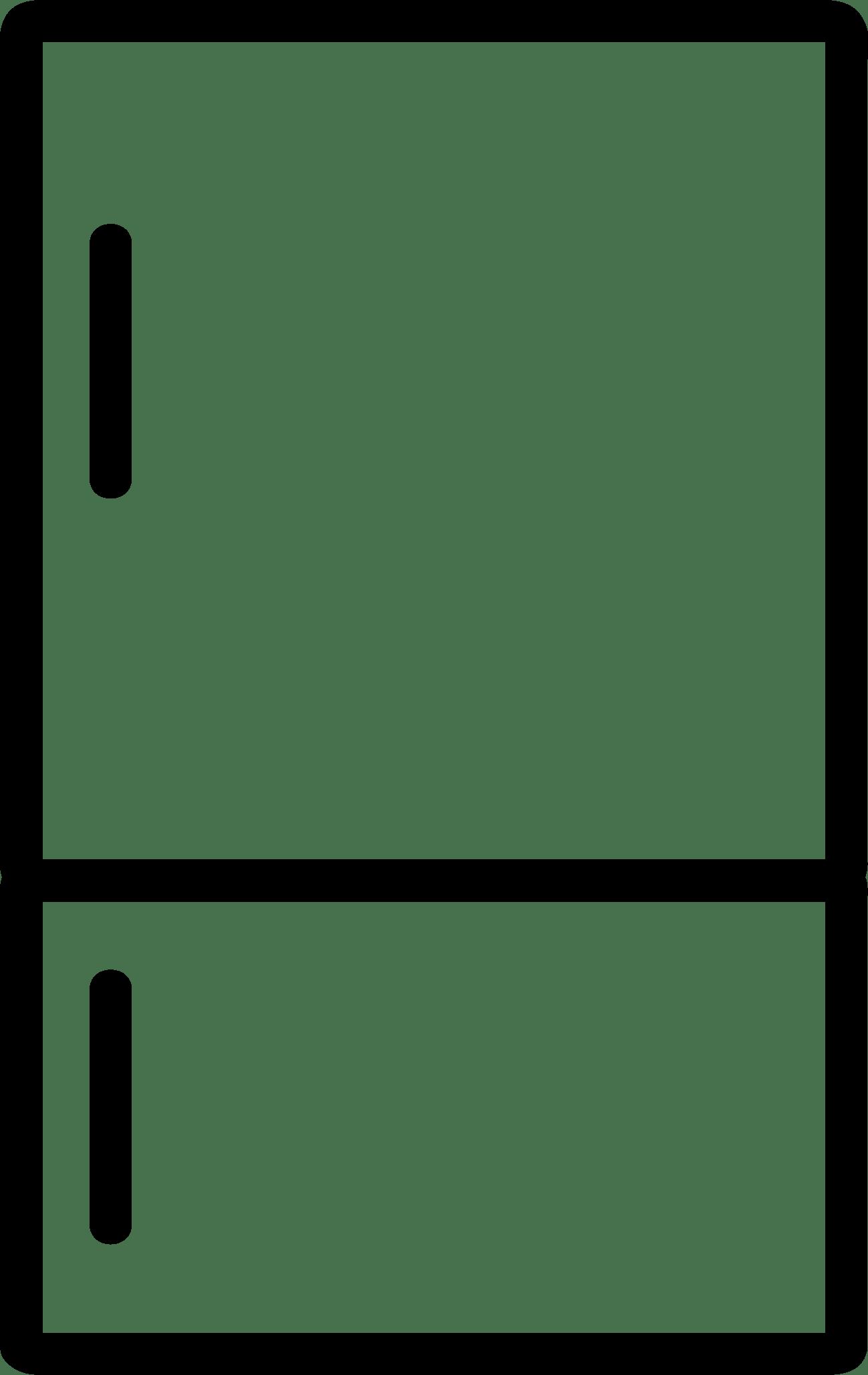 Hot Water Heater Reset Button Stuck : water, heater, reset, button, stuck, Homepage, Premium, Range, Chimney, Built-in, Appliances