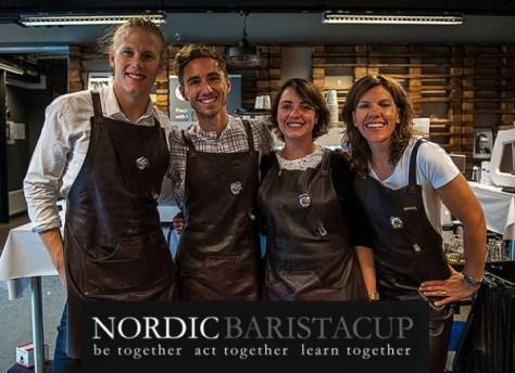 NordicBarista2013-600x436