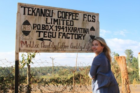 One-of-Moldvars-favourite-coffees-Tegu-Factory-in-Kenya-2012-600x400